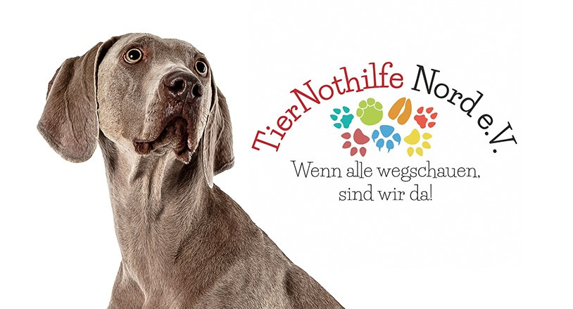TierChip_Charity_TierNothilfe_Nord